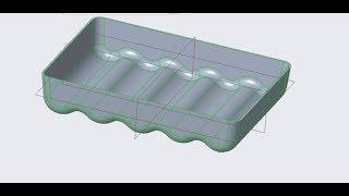 كيفية إنشاء الصابون الحال في كريو 4 0
