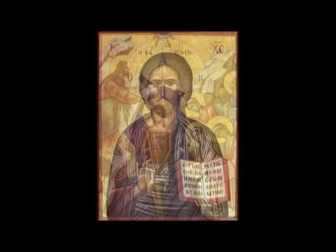 Raspunsuri cu o voce ingereasca la Sfanta Liturghie from YouTube · Duration:  15 minutes 18 seconds