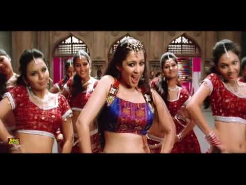 Anushka Shetty,Blockbuster Tamil Movie || Latest Tamil Movies ||Tamil Super Movies