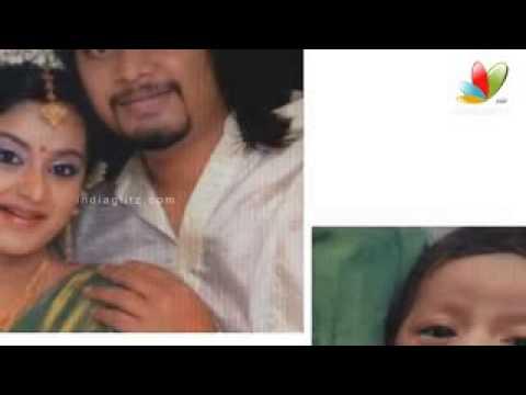 Charmila Babu antony Cheated Me Says Actress Charmila I Latest Hot Malayalam