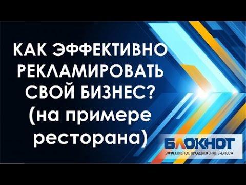 Курсы бухгалтеров в Москве: обучение бухгалтеров бухучёту
