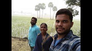 Bhimavaram prayanam  Sankranthi   MY VILLAGE SHOW TEAM   DETHADI   Telugu vlog