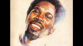 BILLY OCEAN -  If i should lose you (1984)