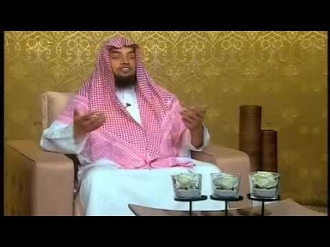 "Radio Kuwait, Urdu Service ka Dini Parogram "" Baten Jin se zindagi Sanwarti hai"""