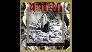 Christian Death-Easter In The Tombs