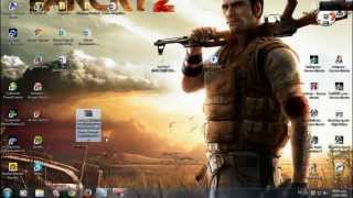 Descargar e instalar Far cry 2 para pc en español 2015 (por torrent)