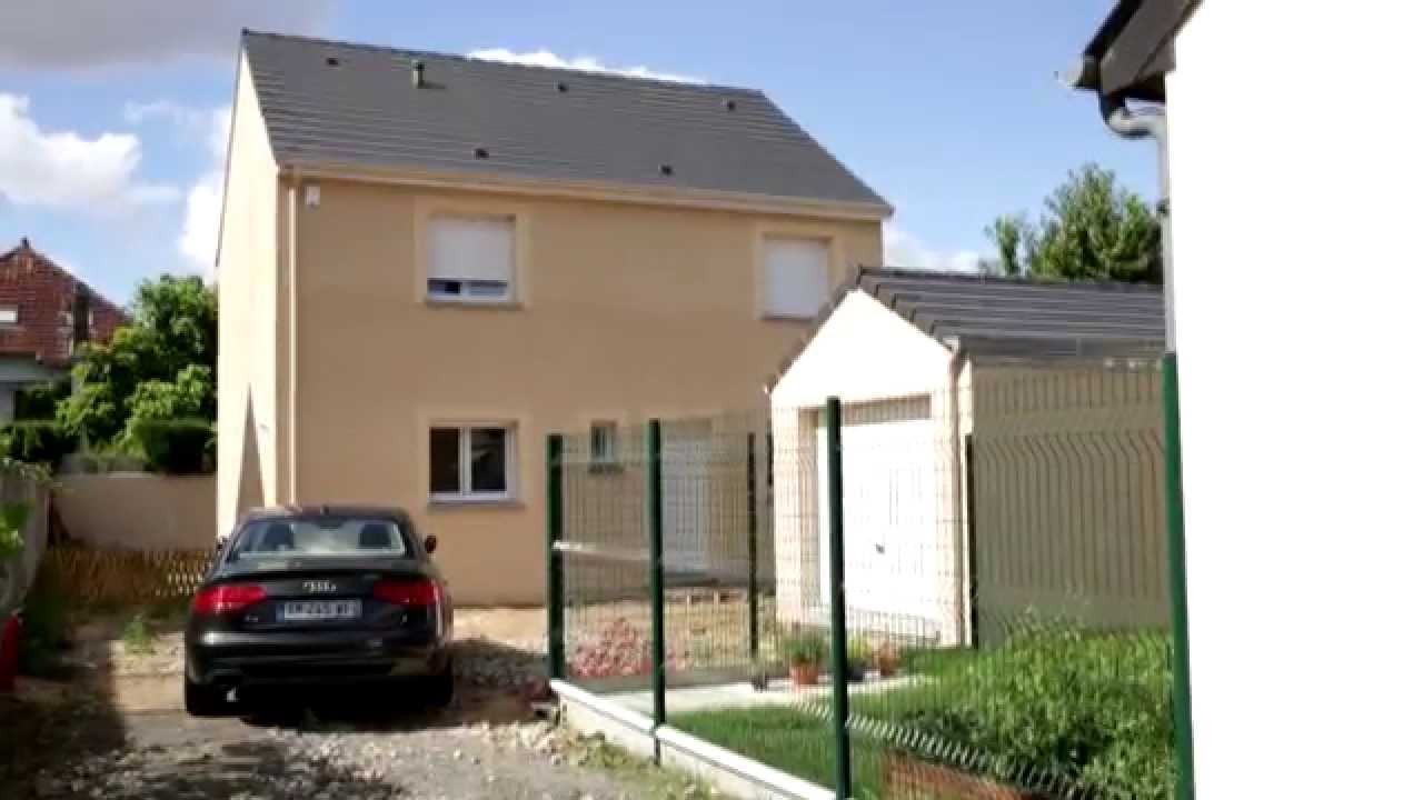 Nos clients t moignent maisons d 39 en france ile de for Maison atypique ile de france