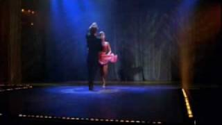 dirty dancing dance scene 3