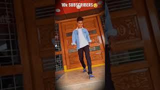 Nacharam Tiger Chin2 10k🥳 dj sai nayak#shorts