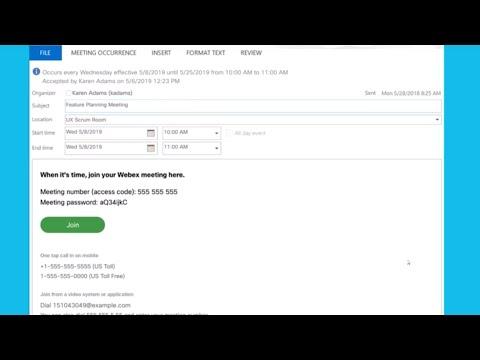 webex-meetings-desktop-app-as-a-guest