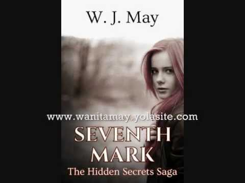 Seventh Mark Book Trailer by WJ May Mp3
