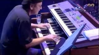 Fourplay - Maputo - Live - Tokyo Jazz Festival 2008