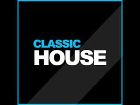 Work It To The Bone (Remix) - Classic House.
