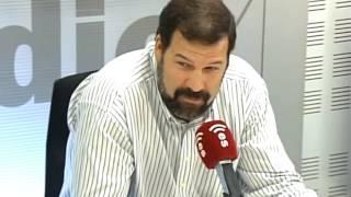 EsRadio Inglés en la ACB