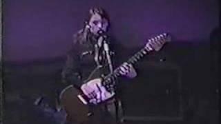 Liz Phair - Crater Lake - 1995