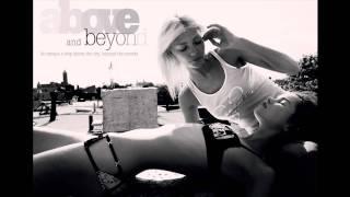 Above & Beyond - Liquid love (Extended VRS)