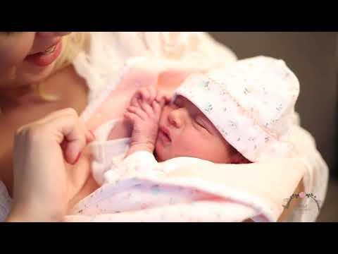 Lea Doğum Belgeseli