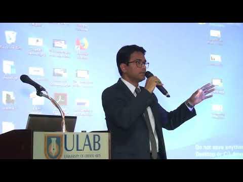 Financial Literachy and Career Development for Bangladesh Capital Market