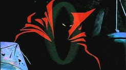 Spawn 2 hbo series