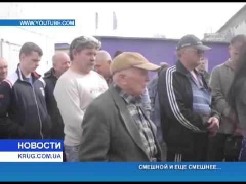 Бородач 1 сезон 2016 все серии смотреть онлайн на ТНТ