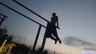 #рубежное #спорт #воркаут #тренеровка как начать если ты новичок!