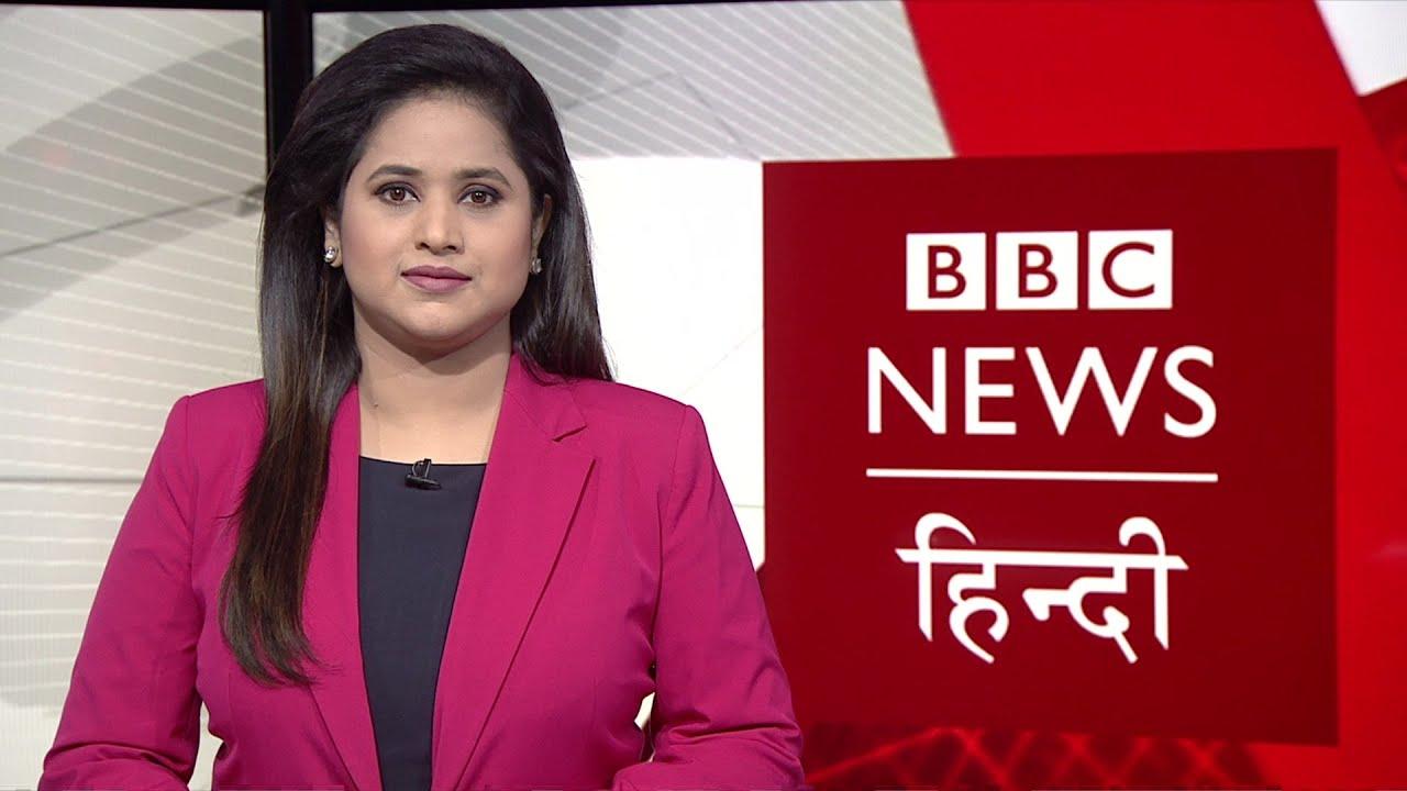 Coronavirus India Update : Corona से भी बड़े ख़तरे की ओर बढ़ रही है दुनिया? BBC Duniya With Payal