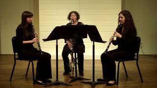 Cairn Music: Mouret: Rondeau