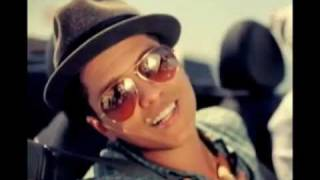 count on me bruno mars sped up