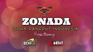 COVER KONCO TURU Retno Resika Live ZONADA Zona Dangdut Indonesia
