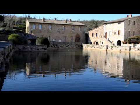 90 sacs 530 piscina bagno vignoni toscana 16 aprile - Piscina bagno vignoni ...