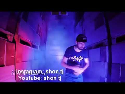 Шон мс 2019 клипы бехтарин
