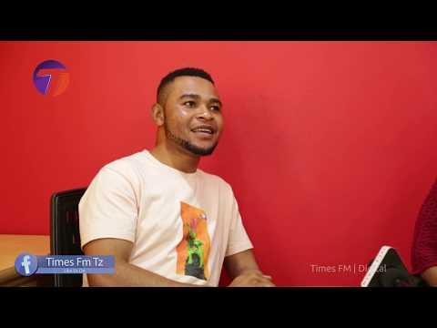 Dr.Kumbuka - Nikweli mimi ni MGANGA | Nimeshaposa wanawake 24 thumbnail
