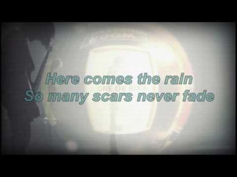 One Ok Rock - Fight The Night (Video Lyric)