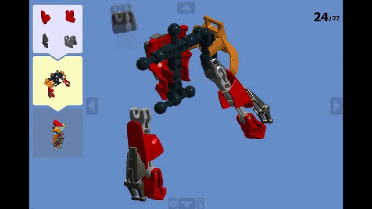 Бионикл фабрика героев побег сын жанны фриске последние фото