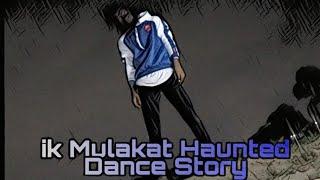 Ik Mulaqaat Dream Girl Ayushmann Khurrana Nushrat Bharucha Dance Cover Ik Mulaqaat Full So
