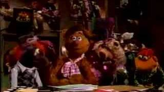 The Muppets Celebrate Jim Henson (Part 5 of 5)