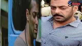 सलमान खान की बिगड़ी हालत, PHOTOS में खुला राज़ | Salman Critical Condition Caught