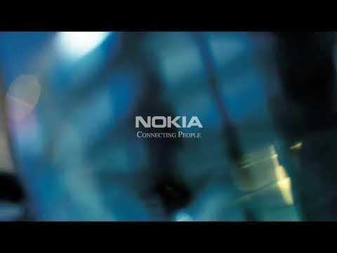 Nokia Guitar Ringtone | Nokia Connecting People | New Nokia Ringtone 2018 ©USA