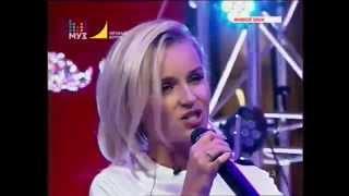 "Download Полина Гагарина - ""Я не буду"" live Mp3 and Videos"