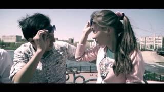 Family story / Семейный фильм. Astana