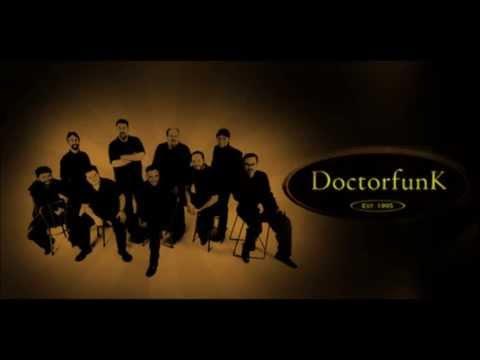 Doctorfunk say no more