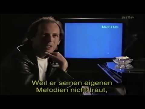 Hans Zimmer Old Documentary