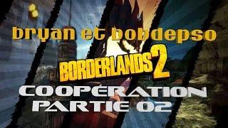 borderland 2 coop bryan et bob [02]