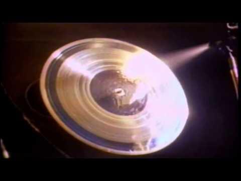 Música de las Esferas (Documental)