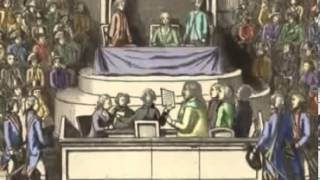 The French Revolution   Documentary on the French Revolution
