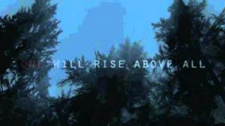 Enchanting Nightmare (Original song)