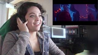 REACTING AT WORK to: My Blood - Twenty One Pilots (Official Music Video) Video
