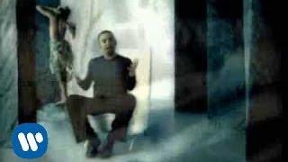Mango - Amore per te (videoclip)