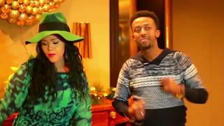 HEESTA HAYE KALIYA BY AWALE ADAN & HANI UK OFFICIAL VIDEO 2016
