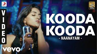 Naanayam Kooda Kooda Prasanna, Sibi Raj James Vasanthan.mp3